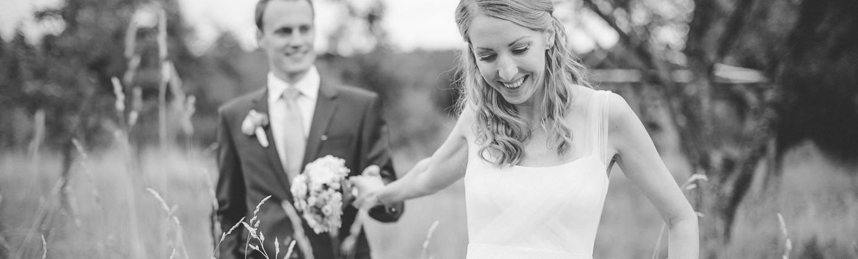 Hochzeitskleider-Brautkleider-Niederösterreich