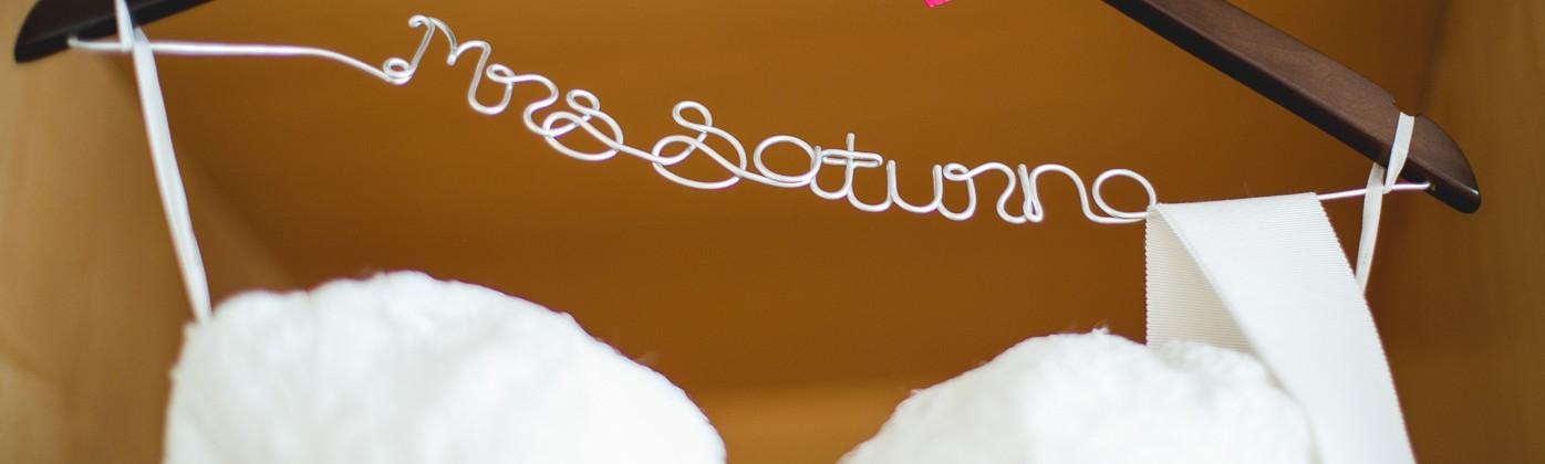 Hochzeitskleider Oberösterreich