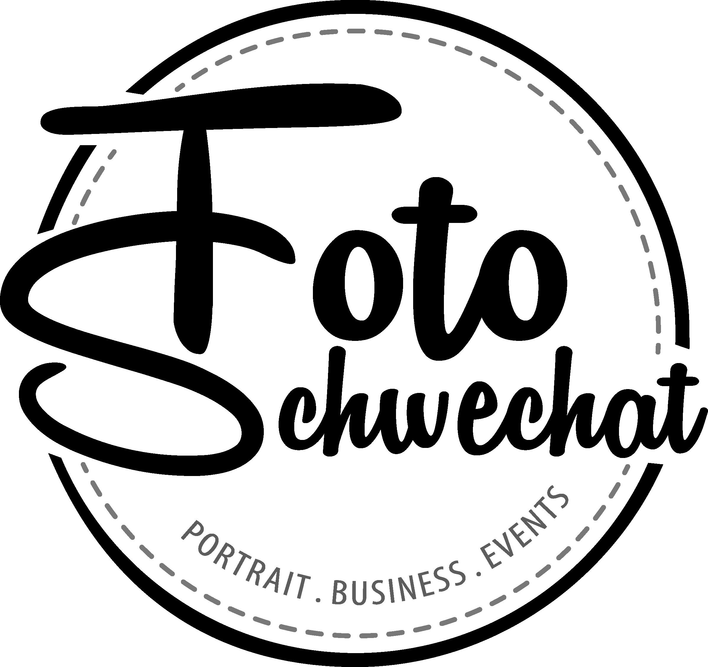 FotoSchwechat_LOGO-final