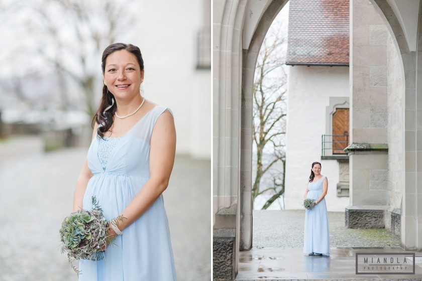 Hochzeitsfotograf-in-Rapperswil