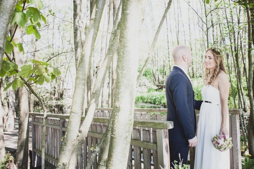 Hochzeitsfotografin-002