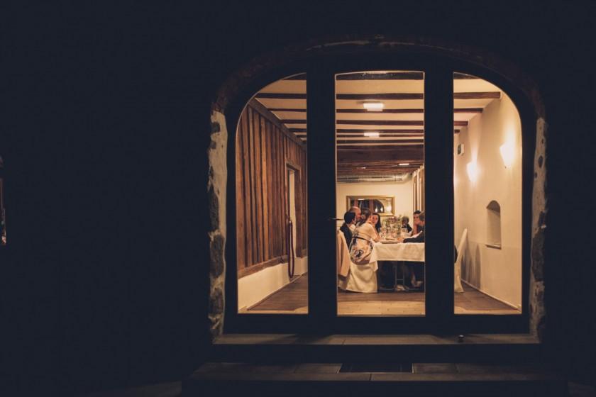 Hochzeitsfotografin-028