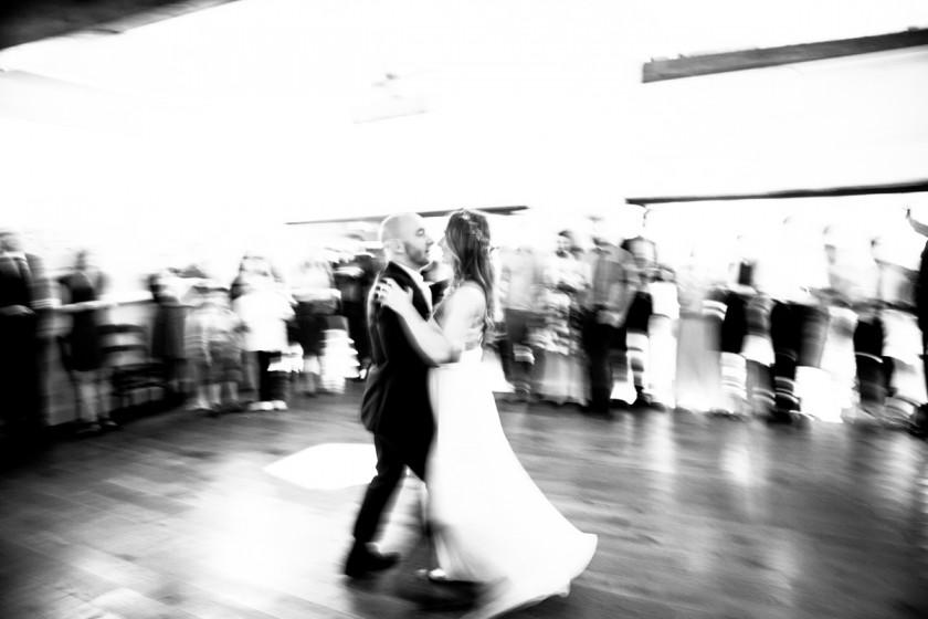 Hochzeitsfotografin-028b
