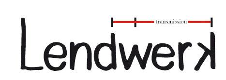 Logo Lendwerk fin_HP