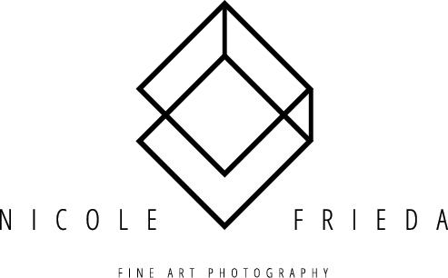 Logo-nicole-frieda