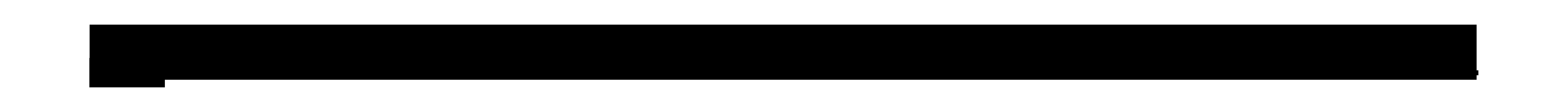 Logo_Name_big_wide