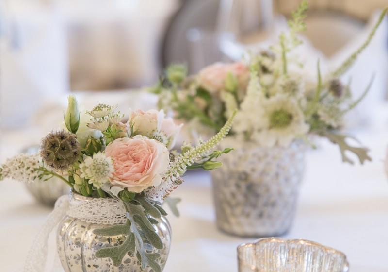 dieElfe_Hochzeit_TinaundClemens-145