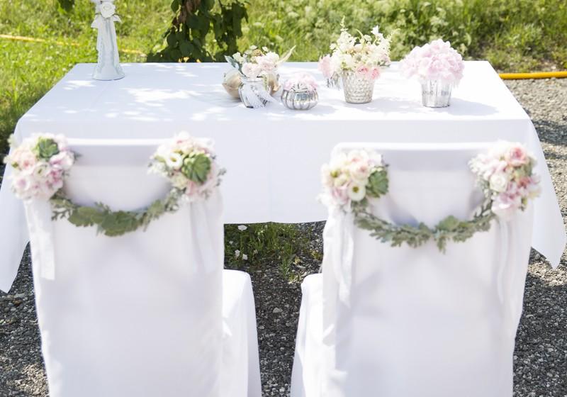 dieElfe_Hochzeit_TinaundClemens-59