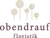floristik_obendrauf_logo