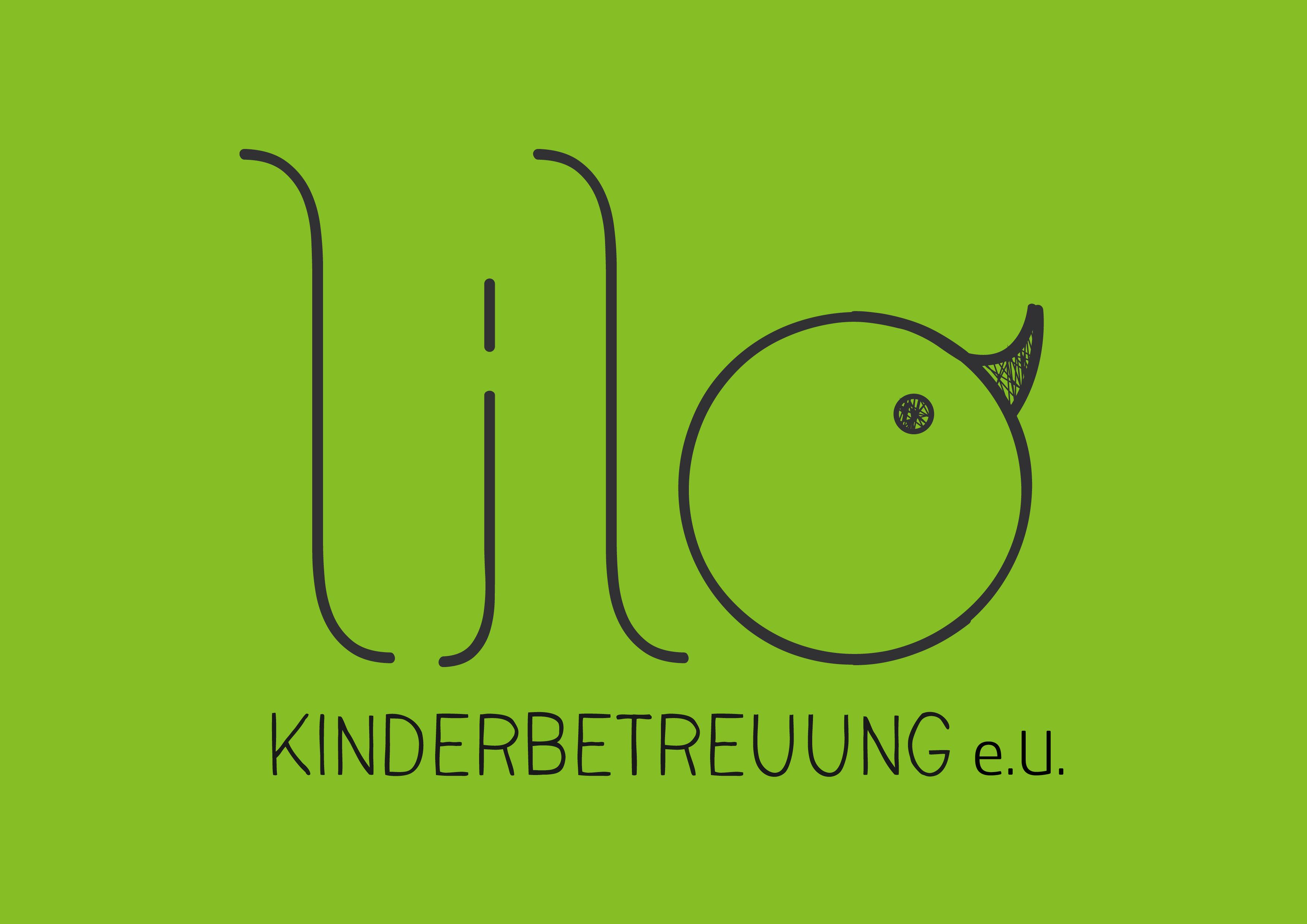 logo_grün