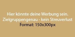 300x150-Blankobanner