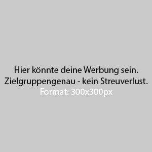 300x300-Blankobanner