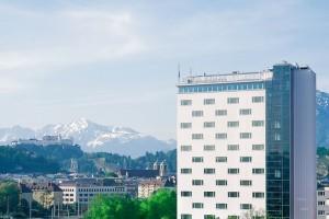 Austria Trend Hotel Europa Salzburg_ Außen_1024x768