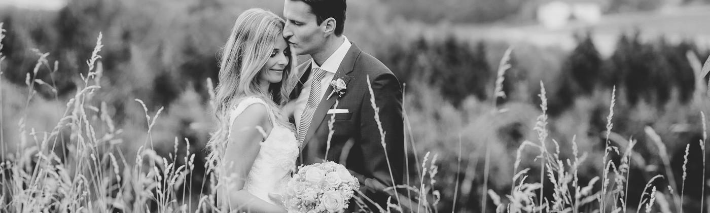 Hochzeitskleider Vorarlberg - Brautkleider