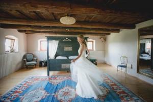 Brautkleider Vorarlberg Tolle Hochzeitskleiderauswahl Hochzeit Click