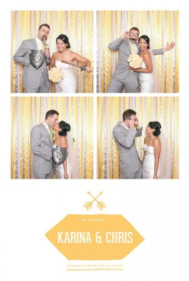 Fotobox_Wien_Mieten_Memobox_Photobooth_Hochzeit
