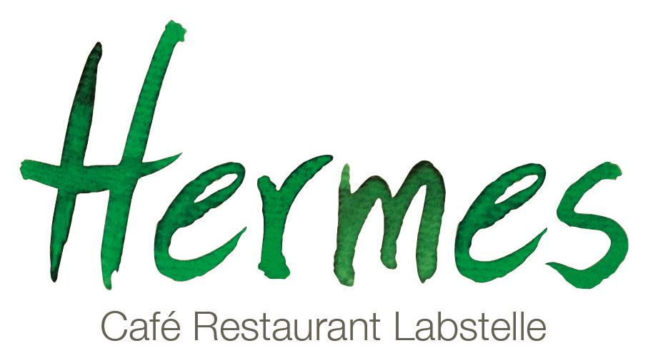 Hermes_Logo_rgb