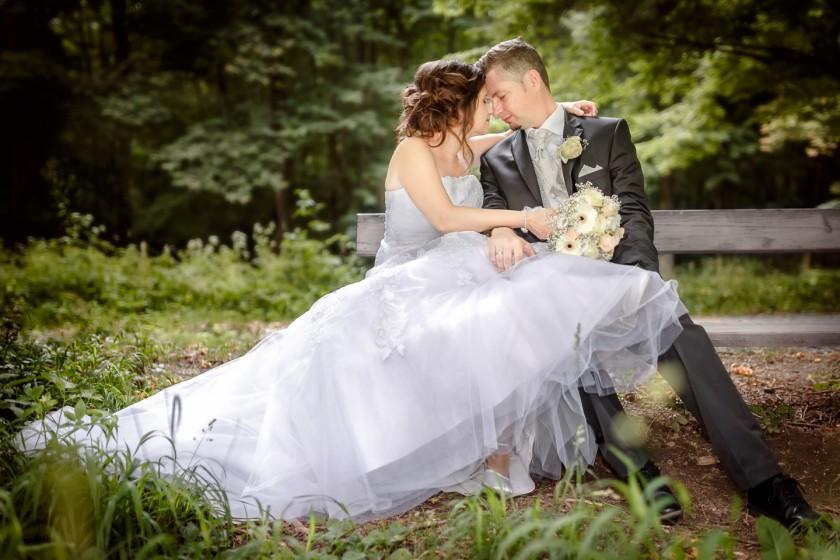 Hochzeitsfotograf-ThomasMagyarFotodesign-4