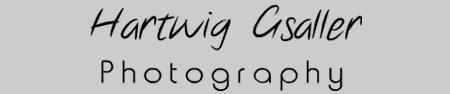 Logo_HGP_schwarzeSchrift