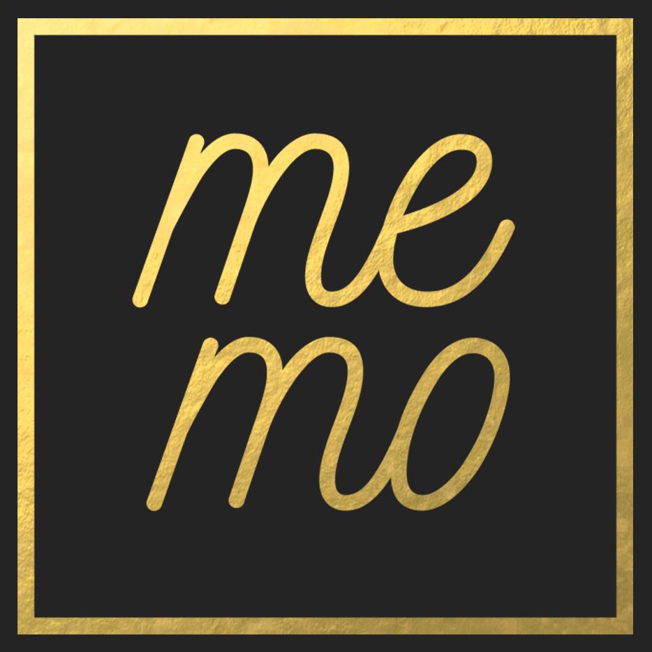 Memobox_Photobooth_Logo_Fotobox_Wien