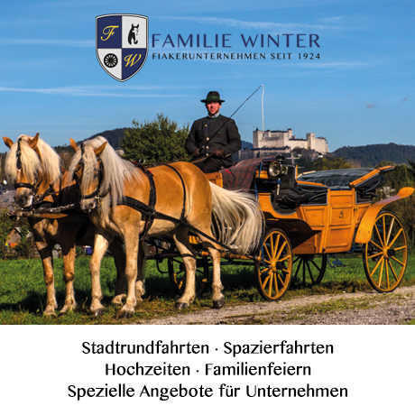 fiaker-winter-salzburgtour