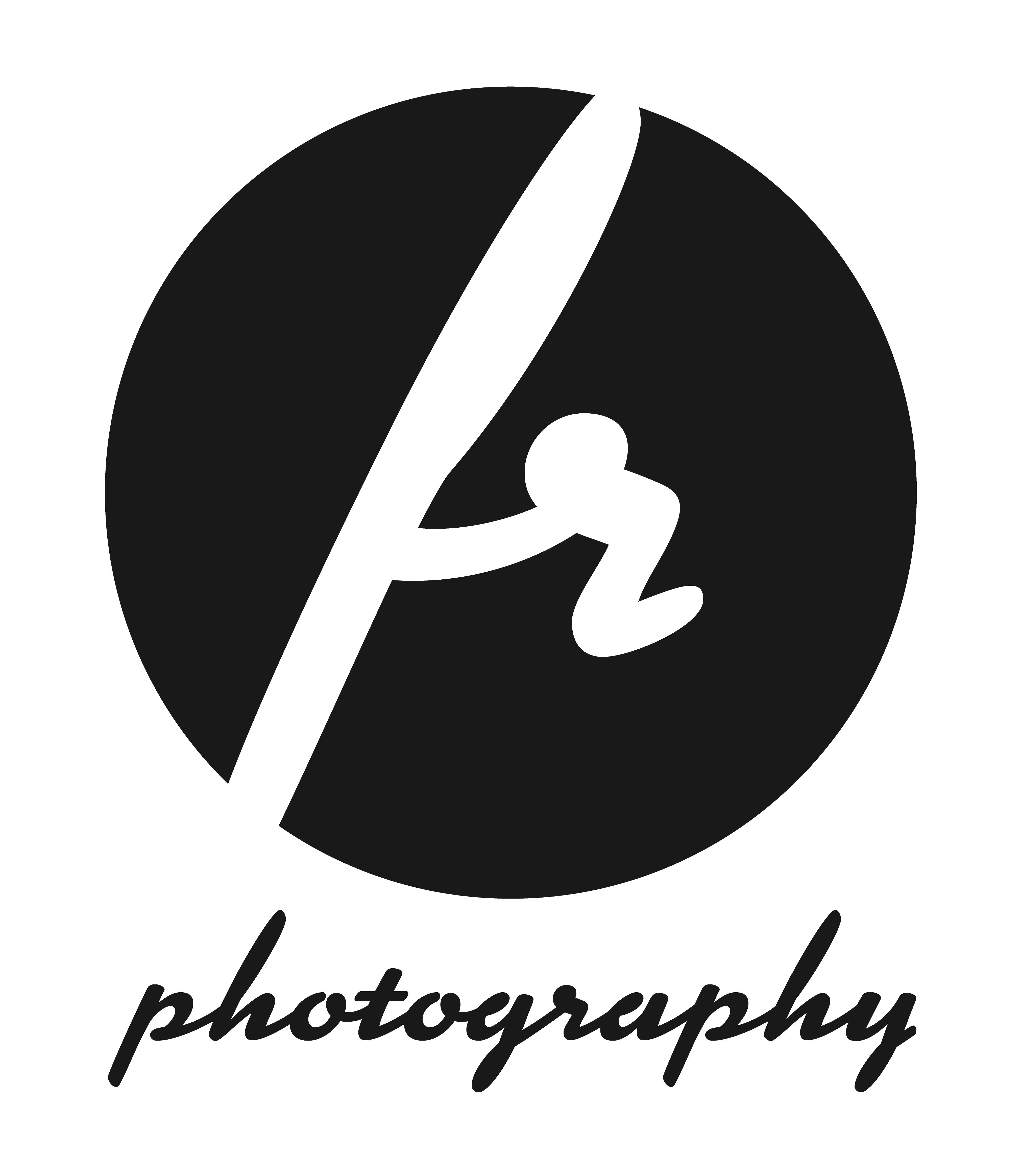 florianrognerphotography-01