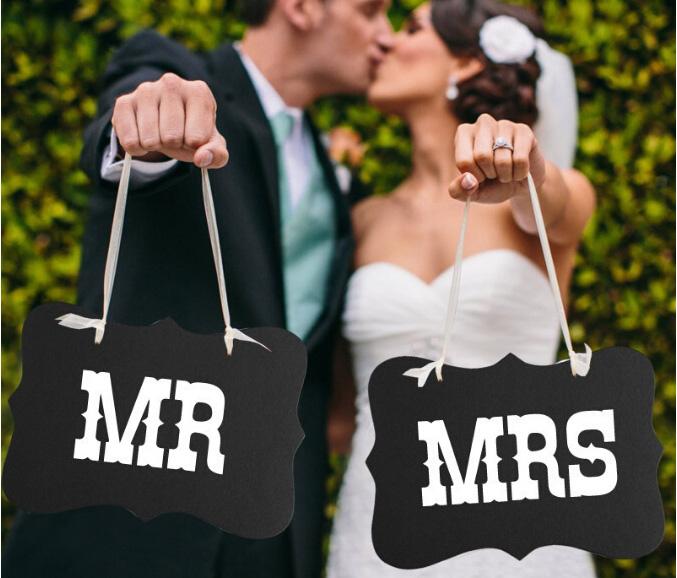 Hochzeitfotobox