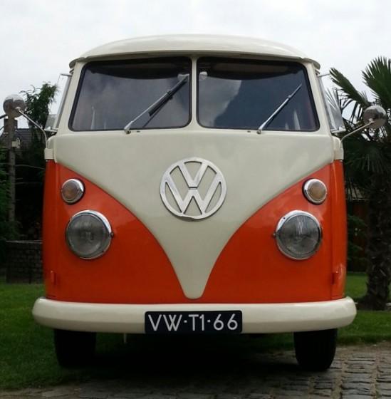 vw-t1-bj66-hochzeitautos