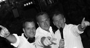 DJs_IMG_5632