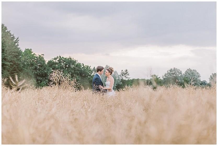 Garden Barn-Tom & Rebecca152