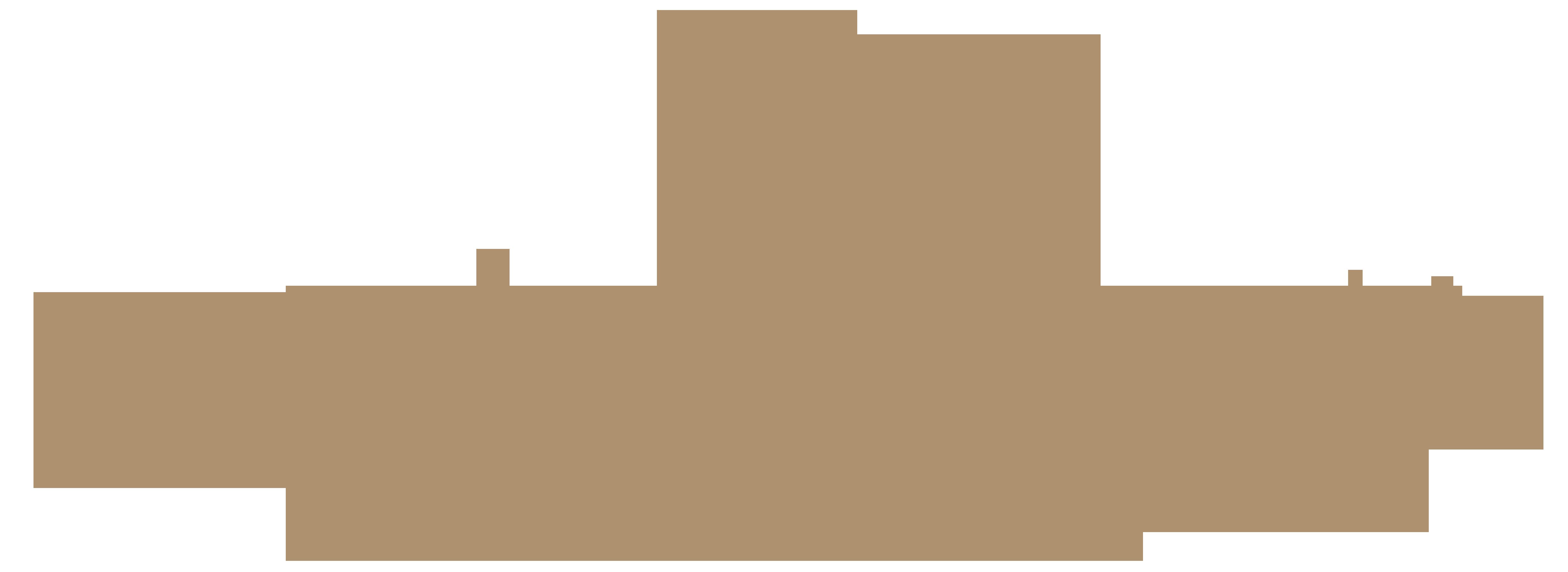 Logo FINAL gold
