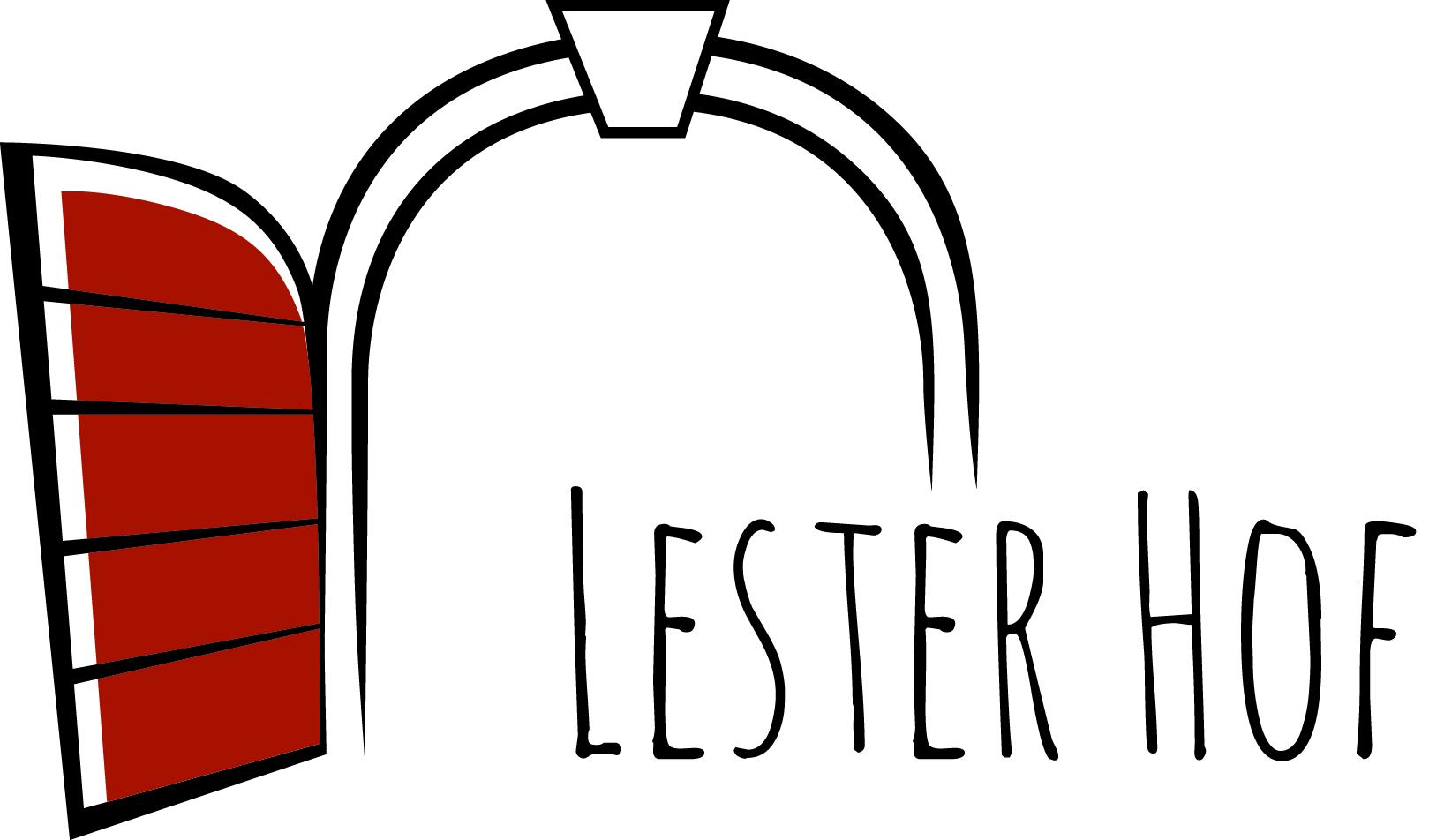 Logo Lester Hof1_1