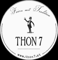 Thon7_Logo_rund