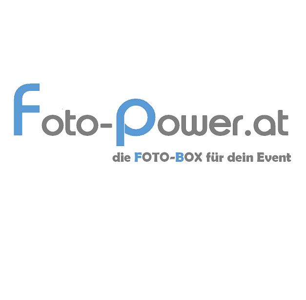 2016-08-05 14_04_42-logo_groß - Paint