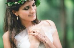 Brautkleid ist nicht gleich Traumkleid