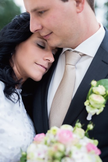 Hochzeit Gerald&Tina-122