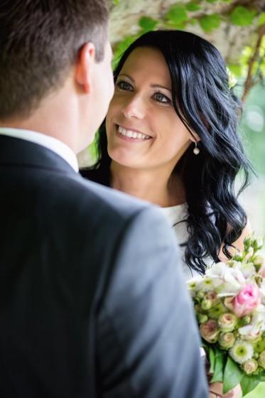 Hochzeit Gerald&Tina-129