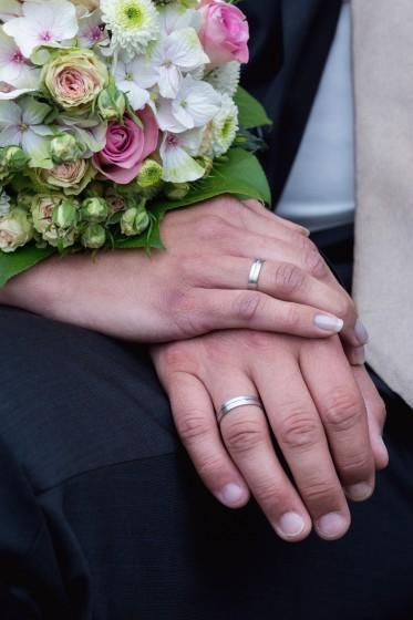 Hochzeit Gerald&Tina-134