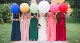 Das Budget – Sollte ich beim Hochzeitsfotografen Geld sparen oder nicht?
