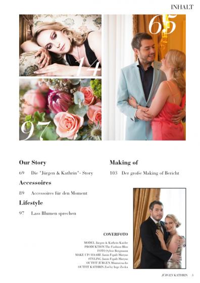 Inhaltsverzeichnis-Seite003