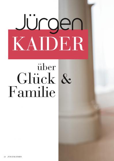 JürgenPorträt-Seite002
