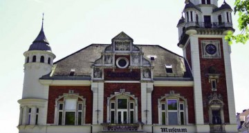 Medien Kultur Haus