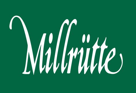 Millrütte-mitHG-40x27mm