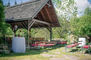 Naturhotel-Steinschalerhof-hochzeitsfotograf (7)
