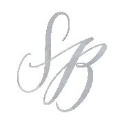 SB_Logo_Facebook_180x180_E01