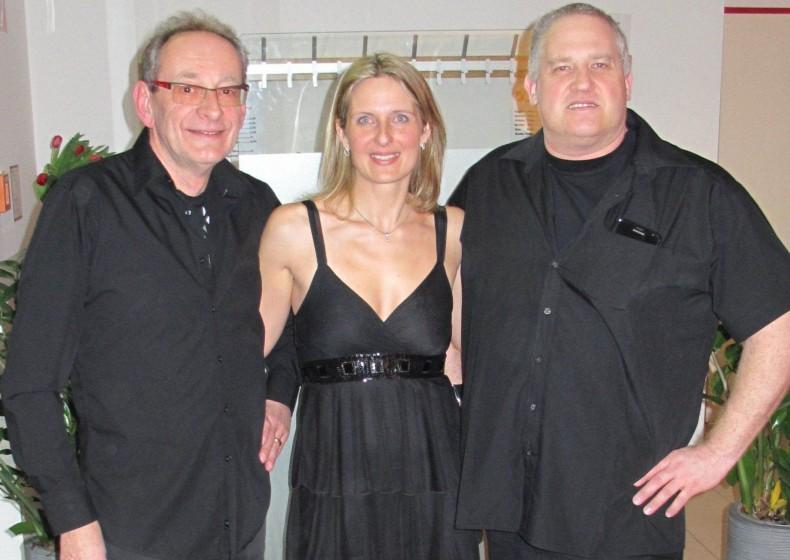 Trio-schwarz_1