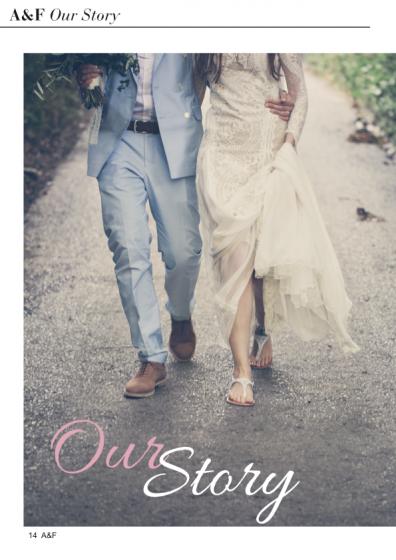 Weddingmagazin-Seite014