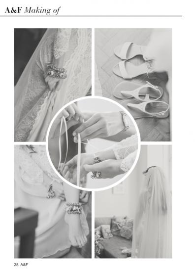 Weddingmagazin2-Seite003