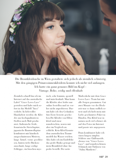Weddingmagazin2-Seite004