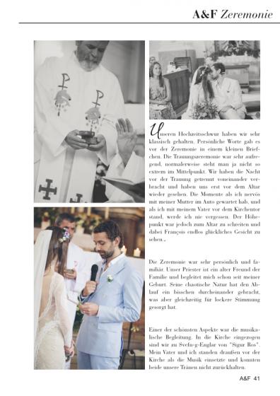 Weddingmagazin3-Seite009